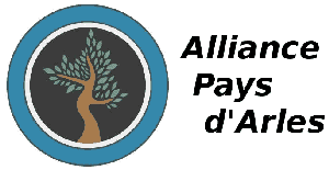 Alliance Pays d'Arles
